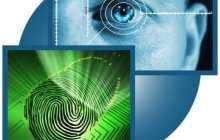 Biometrics: Shifting identity
