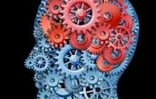 Non-invasive brain stimulation technique could transform learning