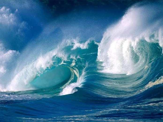 via oceanleadership.org