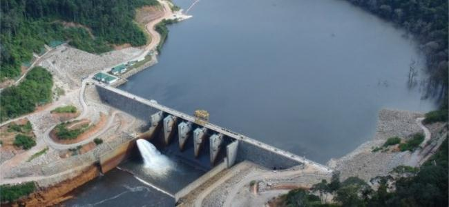 Norway is capable of extracting much more energy from hydropower than is currently done.