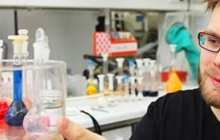Danish breakthrough brings futuristic electronics a step nearer