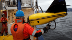 "Robots – our new underwater ""astronauts"""
