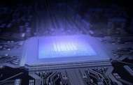Light-Based Memory Chip Is the First Ever to Store Data Permanently