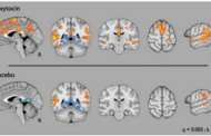 Oxytocin has social, emotional and behavioral benefits in young kids with autism