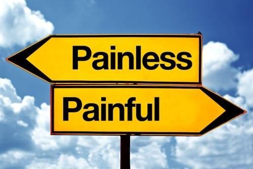 via migrainecenters.com
