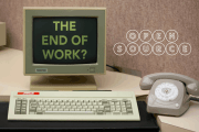 The End of Work?