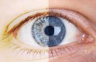 Neural stimulation offers treatment for dry eye