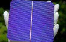 Researchers Pushing Limits of Efficient Solar Cells