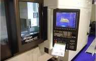 Intelligent machine tool prototype operates like a 3D printer