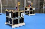 Deep Space Industries teams with UTIAS Space Flight Laboratory to demonstrate autonomous spacecraft maneuvering