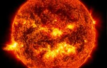 Chinese scientists move step closer to creating 'artificial sun' in quest for limitless energy via nuclear fusion