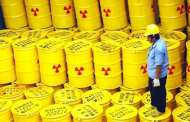 Researchers crack 50-year-old nuclear waste problem, make storage safer