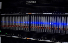 Supercomputer Wrangler tames big data with a different more user friendly approach