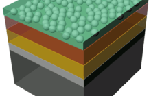 Solar fuels: a refined protective layer for the artificial leaf