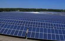 Renewable Energy Stumbles and Staggers Toward the Future