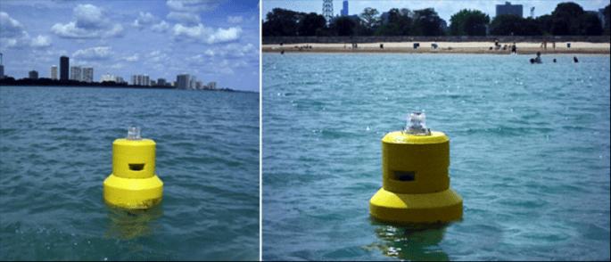 buoys_lg