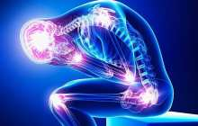 Brighter prospects for chronic pain using optogentics