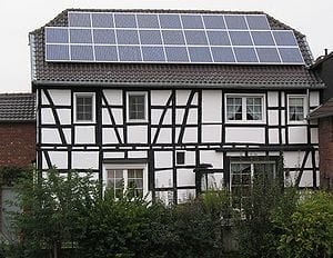 Can You Really Get Solar Panels Installed for Free?