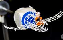 'On-the-fly' 3-D print system prints what you design, as you design it