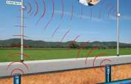 New system that uses sound to detect pipe leaks and help alleviate coming water shortage