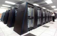 Personal computer bests supercomputers to solve complicated integral equations of quantum mechanics