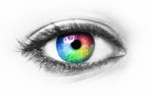 Alzheimer's Detected Before Symptoms via New Eye Technology