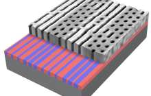 Smarter Self-assembly Opens New Pathways for Next Generation Nanotechnology Electronic Devices