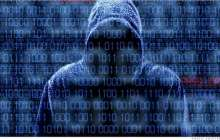 Is data safety/security really a myth and will it stay that way?