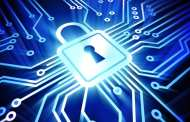 Cyber-security - The internet of stings