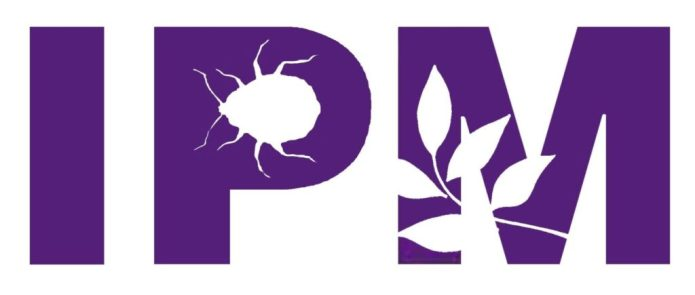 via integrated pest management association