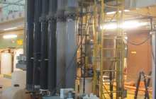 Sewage as an energy source could be energy neutral or even produce excess energy