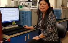 An effective way to convert carbon dioxide to carbon monoxide for biofuel synthesis