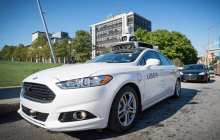 The debate heats up around autonomous systems and evaluating safety and reliably