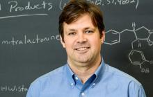 An entirely new type of nanomaterial can store all kinds of things including energy and drugs