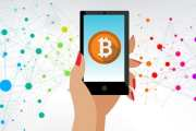 Using Bitcoin to prevent online services from getting away with lying - online identity theft