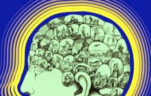Scientists enhance mind reading technology using neural network-based artificial intelligence