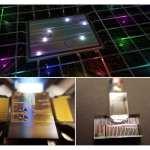 Disruptive breakthrough for photonic quantum information science