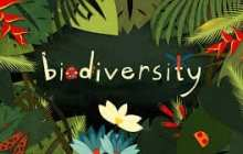 A new report paints a picture of the value of biodiversity and the threats it faces