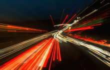 New home broadband technology can speed up the internet to 10Gb/s or more