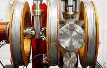 The next generation of power electronics could cut down the global power consumption by up to ten per cent