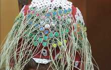New non-invasive brain-interface technology could be revolutionary