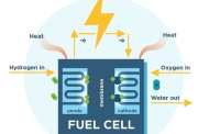 Cheaper and safe electro-catalysts for competitive fuel cell energy generation