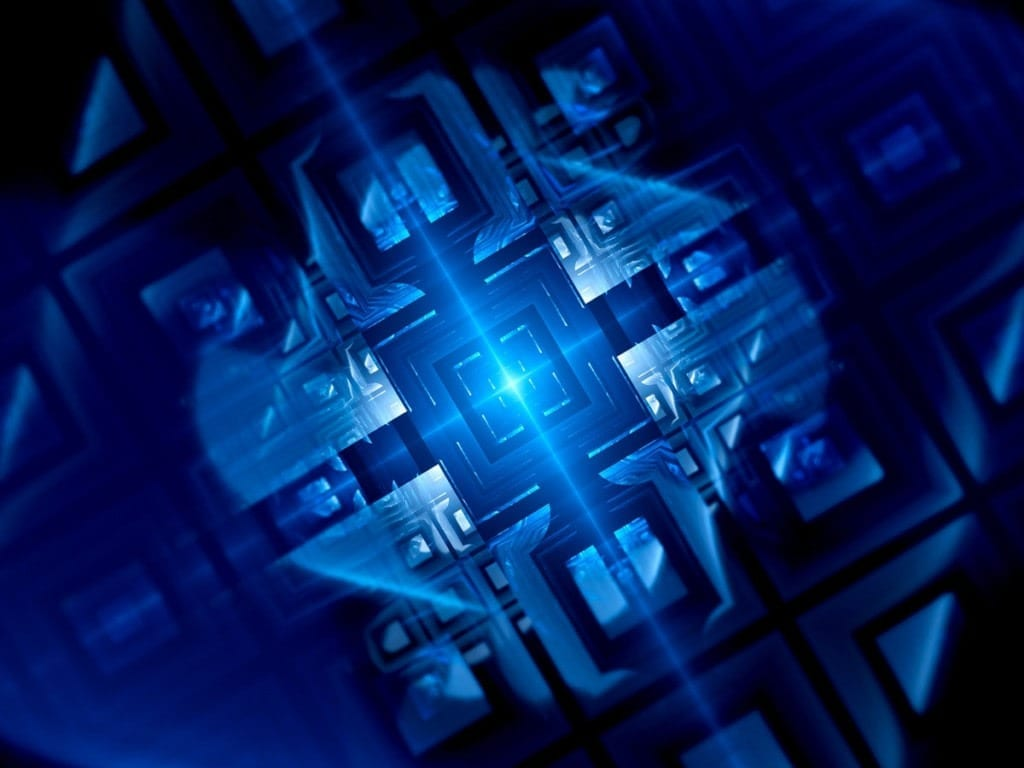One more quantum step: High speed quantum key distribution for secure communication