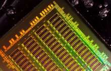 Adding optical components to existing microprocessor designs opens up new opportunities