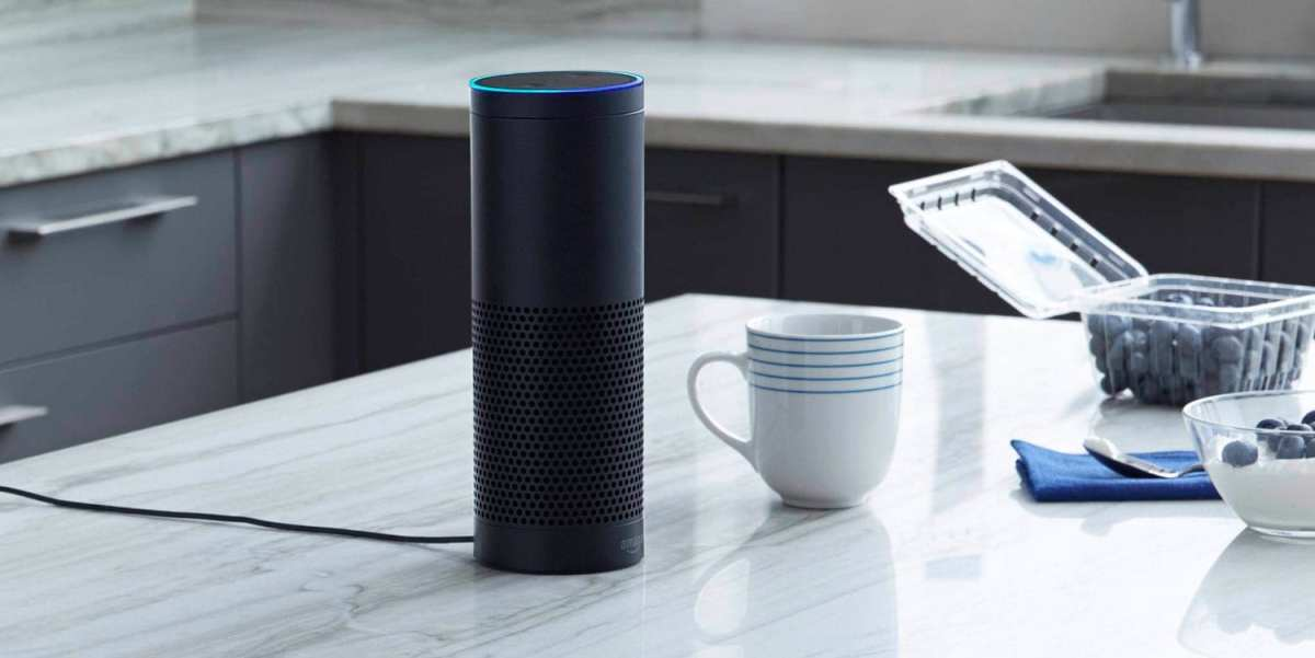Using Amazon Alexa as a tool for software engineers