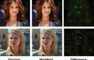 Researchers design 'privacy filter' for your photos that disables facial recognition systems