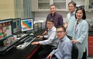 A new cathode material can triple the energy storage of lithium-Ion batteries