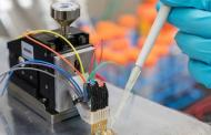 Low-cost plastic sensors can diagnose or monitor a wide range of health conditions