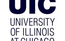 University of Illinois at Chicago (UIC)
