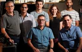 The Dawn of Quantum Metamaterials